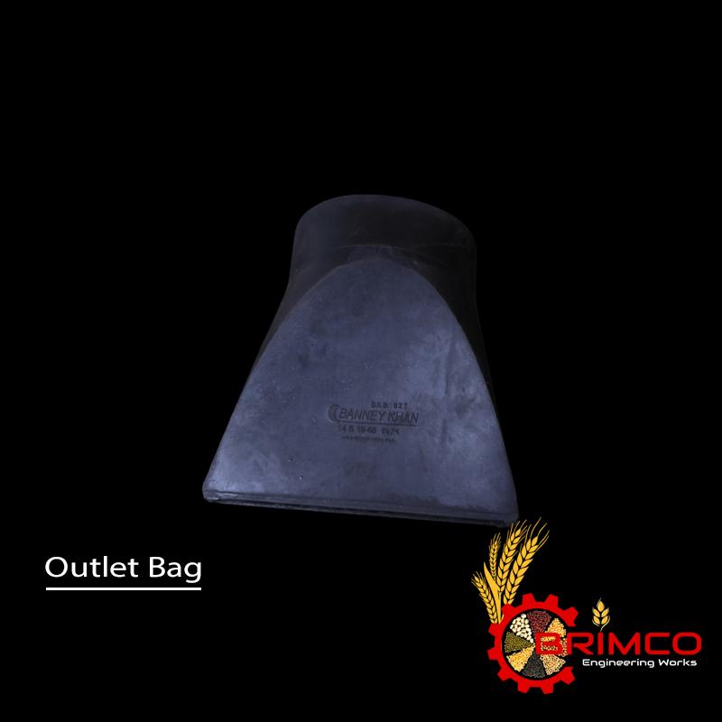 outlet bag